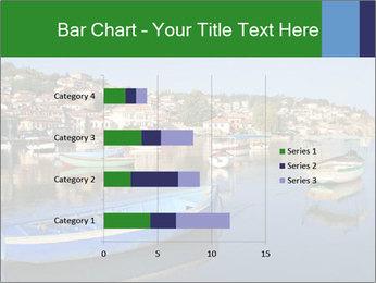0000084514 PowerPoint Templates - Slide 52