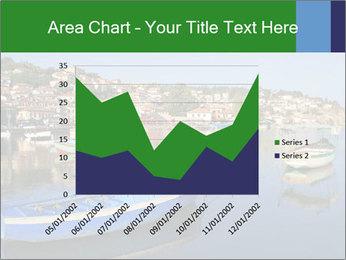 0000084514 PowerPoint Templates - Slide 53