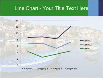 0000084514 PowerPoint Templates - Slide 54