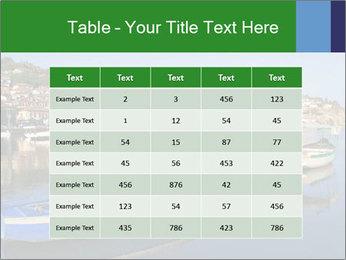 0000084514 PowerPoint Templates - Slide 55