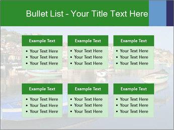 0000084514 PowerPoint Templates - Slide 56