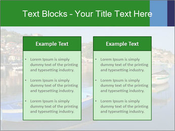 0000084514 PowerPoint Templates - Slide 57