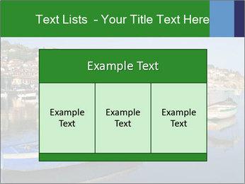 0000084514 PowerPoint Templates - Slide 59