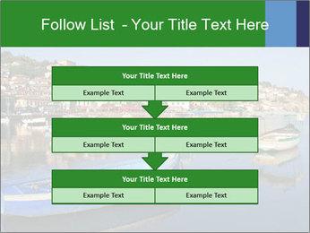 0000084514 PowerPoint Templates - Slide 60