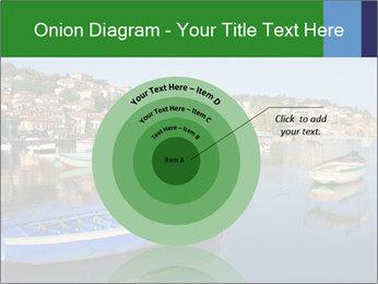 0000084514 PowerPoint Templates - Slide 61