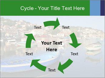 0000084514 PowerPoint Templates - Slide 62