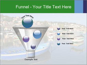 0000084514 PowerPoint Templates - Slide 63