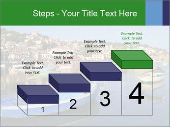 0000084514 PowerPoint Templates - Slide 64