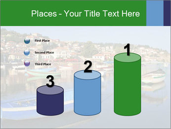 0000084514 PowerPoint Templates - Slide 65