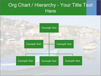 0000084514 PowerPoint Templates - Slide 66