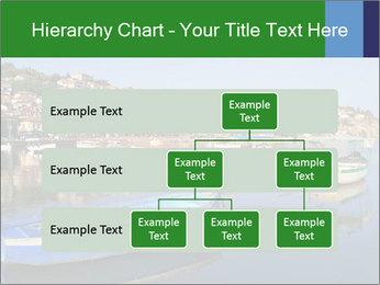 0000084514 PowerPoint Templates - Slide 67