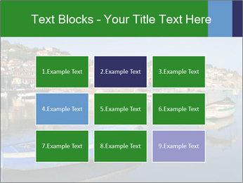 0000084514 PowerPoint Templates - Slide 68