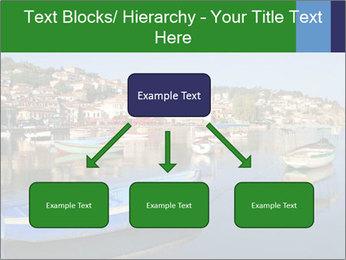 0000084514 PowerPoint Templates - Slide 69
