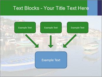 0000084514 PowerPoint Templates - Slide 70