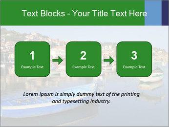 0000084514 PowerPoint Templates - Slide 71