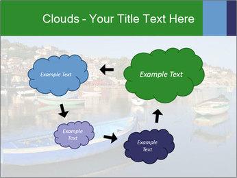0000084514 PowerPoint Templates - Slide 72