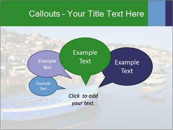 0000084514 PowerPoint Templates - Slide 73