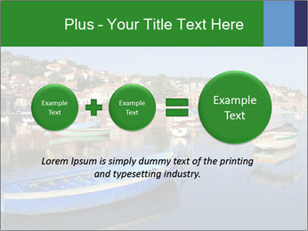 0000084514 PowerPoint Templates - Slide 75