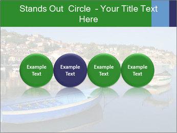 0000084514 PowerPoint Templates - Slide 76