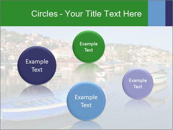 0000084514 PowerPoint Templates - Slide 77