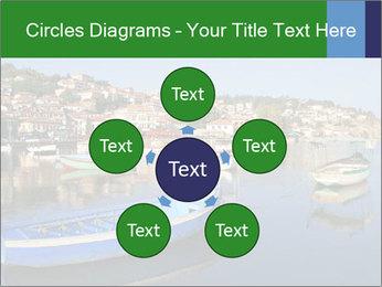 0000084514 PowerPoint Templates - Slide 78