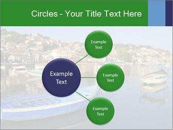 0000084514 PowerPoint Templates - Slide 79