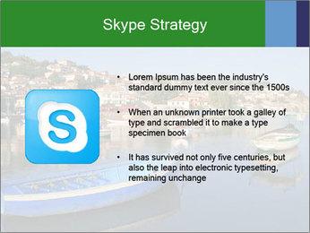 0000084514 PowerPoint Templates - Slide 8