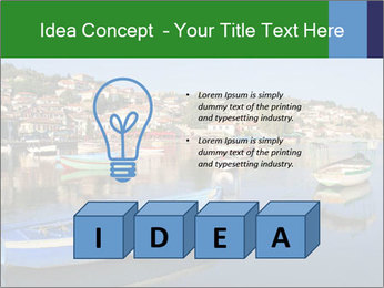 0000084514 PowerPoint Templates - Slide 80