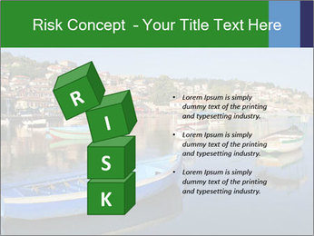 0000084514 PowerPoint Templates - Slide 81