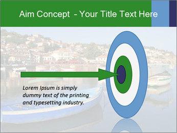 0000084514 PowerPoint Templates - Slide 83