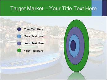 0000084514 PowerPoint Templates - Slide 84