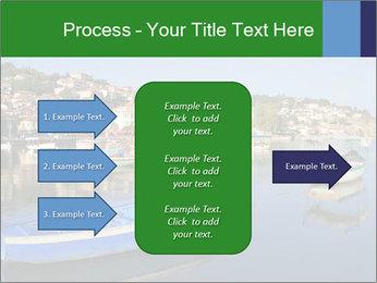 0000084514 PowerPoint Templates - Slide 85