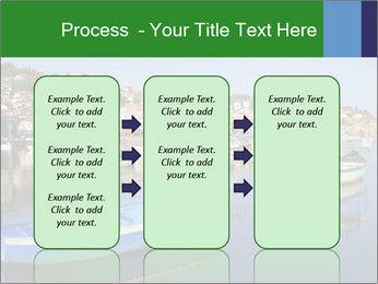 0000084514 PowerPoint Templates - Slide 86
