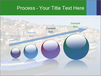 0000084514 PowerPoint Templates - Slide 87
