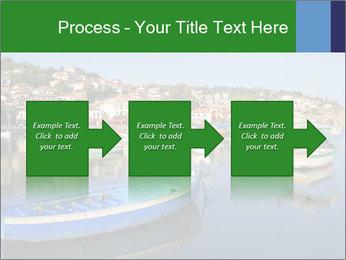 0000084514 PowerPoint Templates - Slide 88