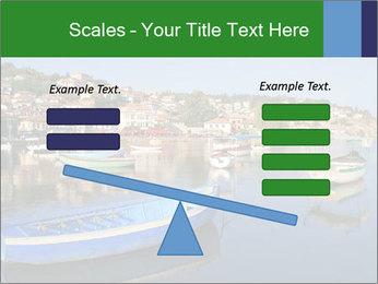 0000084514 PowerPoint Templates - Slide 89
