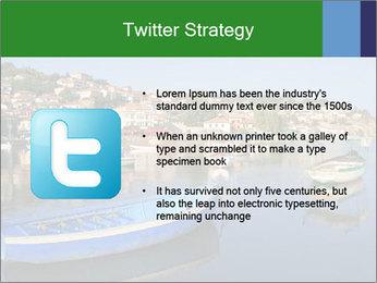 0000084514 PowerPoint Templates - Slide 9