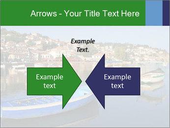 0000084514 PowerPoint Templates - Slide 90