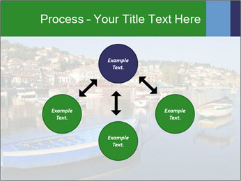 0000084514 PowerPoint Templates - Slide 91
