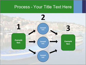 0000084514 PowerPoint Templates - Slide 92