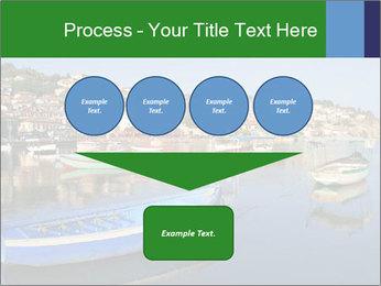 0000084514 PowerPoint Templates - Slide 93