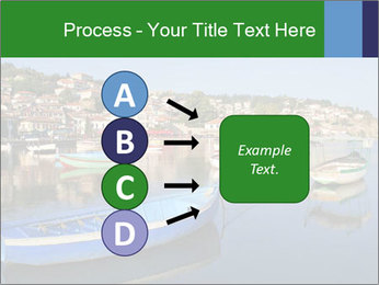 0000084514 PowerPoint Templates - Slide 94