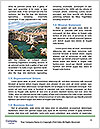 0000084514 Word Template - Page 4
