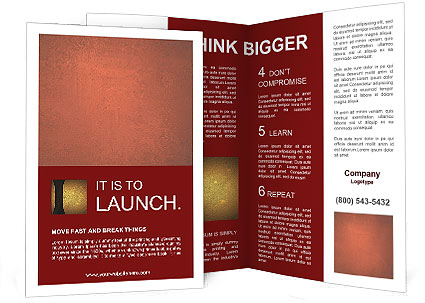 0000084515 Brochure Templates