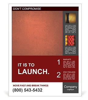 0000084515 Poster Template