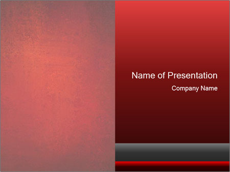 0000084515 PowerPoint Template