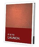 0000084515 Presentation Folder
