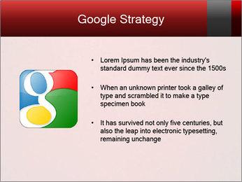 0000084515 PowerPoint Template - Slide 10
