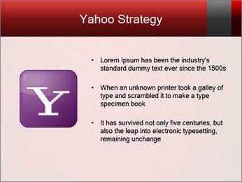 0000084515 PowerPoint Template - Slide 11