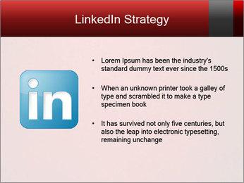 0000084515 PowerPoint Template - Slide 12